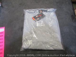 Dickies Sweater Size XXL