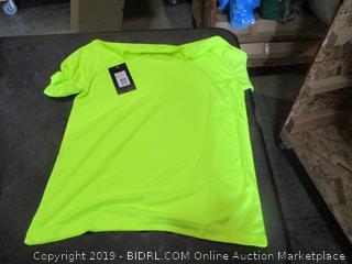 Performance T-Shirt Size YXL