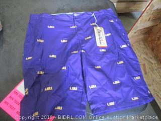 Shorts Size 40