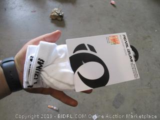 Pearl !Zum! MultiSport Socks