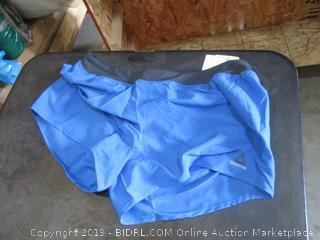 Reebok Woven Shorts Size XL