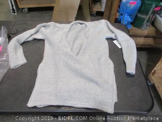Cardigan Size M