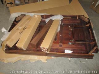 A America furniture item