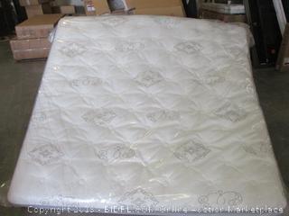 serta perfect sleeper queen mattress