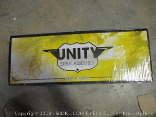 unity strut assembly