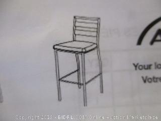 chair/stool