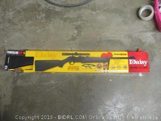 Daisy Powerline 901 kit BB/pellet gun