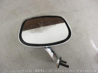Auto Mirror