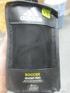 Adidas Ghost pro XS