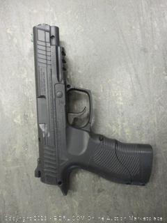 Gun Item