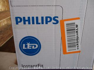 Philips Instant Fit  LED Light