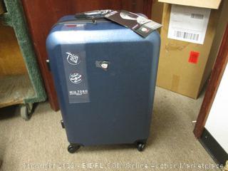 Mia Toro Suitcase