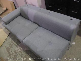 Sectional Piece