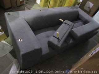 Sofa Piece