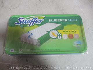 Sweeper Refills