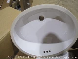 Sink .