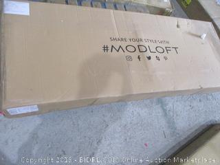 Modloft Worth Bed Queen Headboard