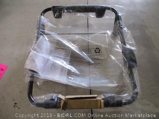 4moms max car seat adapter