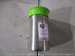 Insulated Sippy Cup