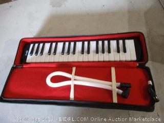 Mugig Musical Instrument