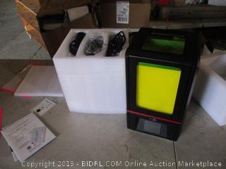 Photon FEP Film for DLP 3 D Printer