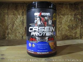 Six Star Casein Protein