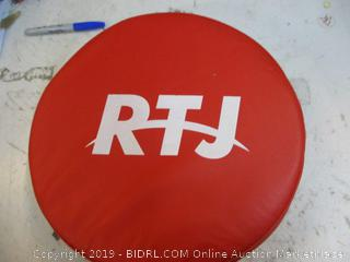 RTJ Stool Top? See Pictures