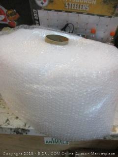 Bubbly Wrap