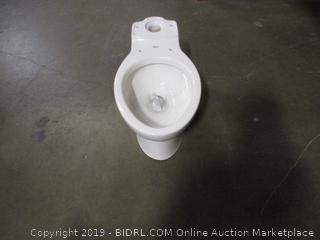 American Standard Toilet Bowl