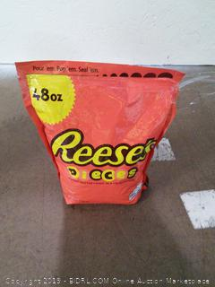 Reese's Pieces Party Bag