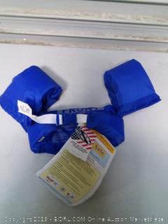 Children's Flotation Device