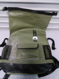 Tour Bags Dry Bag