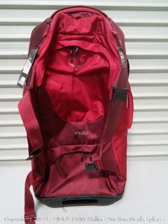 Ospray Shuttle Bag
