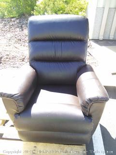 Lazy Boy Reclina-Way Chair