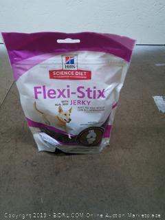 Flex Stixs
