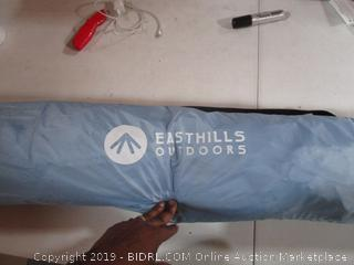 Easthills Outdoor Item