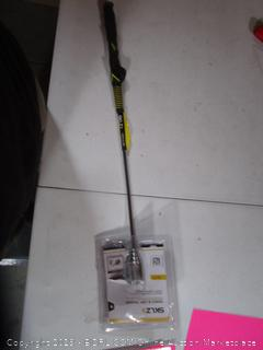 Sklz Tempo and Grip Trainer