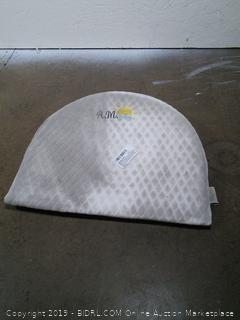 Bassinet Wedge (dirty)
