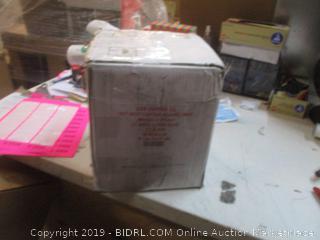 Prime Tac Hot Melt Carton Sealing Tape