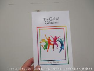 The Gift Of Giftedness