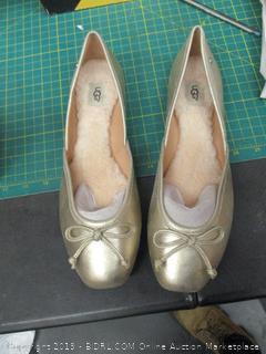 Ugg Shoes - 10