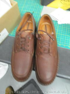 Clarks Shoes - 11 1/2
