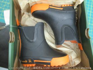 Kids Boots - 5