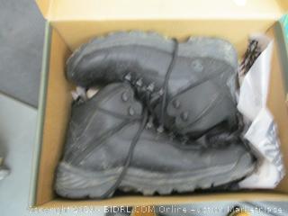 Timberland Pro Boots - 9