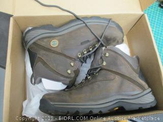 Timberland Pro Boots - 13