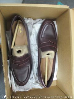 Shoes - 8 1/2