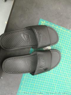 Nike Sandals - 11