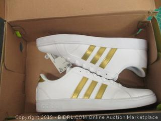 Adidas Neo tennis shoes - 6