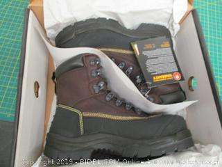 Oliver Boots - 6.5