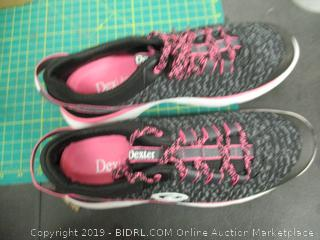 Dexter Tennis Shoes - 10
